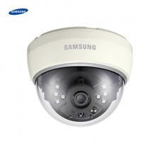 SCD 2020R-900x900.jpg