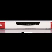 CooVox-U80 U100