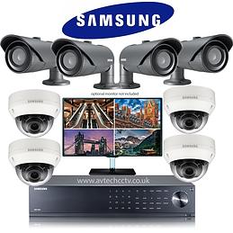 8Cam-Samsung__92028.1487175858.1280.1280