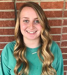Emma Choplin swim lessons in Garner Wake County
