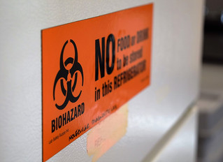 Bioterrorism: Western Preparedness and Consequential Psychological Effects
