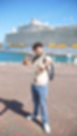 WEB PHOTO 2 .JPG
