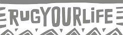 Logo_Rug_Your_Life_small.jpg