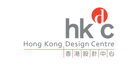 HKDC_Logo.png