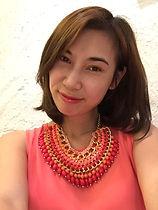 Sam Lam_HKDC.JPG