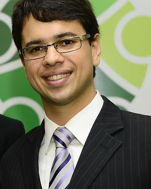 Pedro Henrique Manatto.png