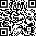 WhatsApp Image 2021-04-09 at 13.37.17.jp