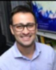 Gabriel Moura.JPG