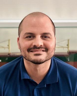 Felipe Fernandes.jpeg