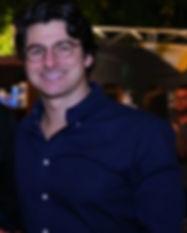 Carlos A Volponi Lovatto.JPG