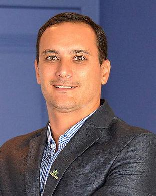 Rafael Andaku.jfif
