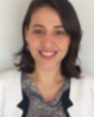 Paula Pignaton (2).jpg