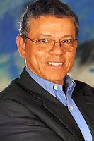 José Armando Campos.jpg