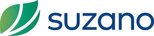 SZN.Logo_Preferencial_Horizontal_Positivo_CMYK-01.jpg