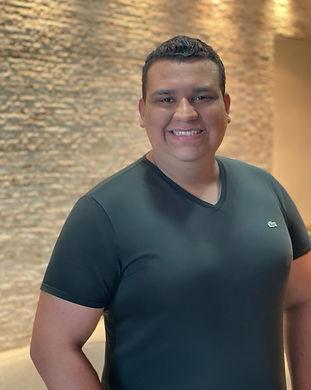 Mateus Oliveira dos Santos.jpeg