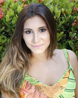 Daniela Theodoro 2.jpg