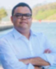 Luiz Henrique Stanger (1).jpg