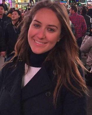 Letícia_Oliveira_(1).jpg