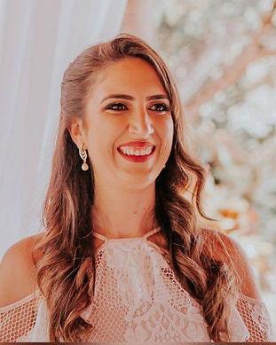Leticia Santi Cordeiro.jpg