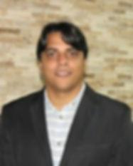 Thiago Menezes 2 (1).jpg