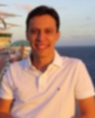 Victor Sezino (1).jpg