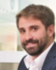 José_Antonio.jpg