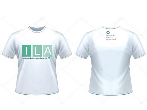 Camisa ILA