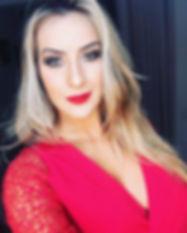 Bianca Rizzi Ramos.jpg