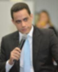 Marco_Antônio_Loureiro.jpeg