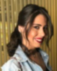 Julia Rizzi Dalla Bernardina.jpg
