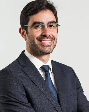 Marcelo_Mendonça_(1).jpg