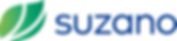 SZN Logo_Preferencial_Horizontal_Positiv