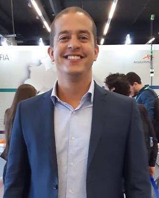 Vitor Carvalho de Freitas.jpg