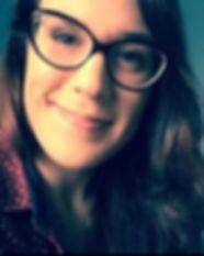 Bruna Borjaille.jpg
