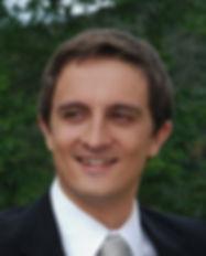 Augusto Kerchkoff (1).jpg