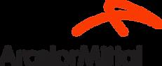 Arcelor_Fundo Transparente.png