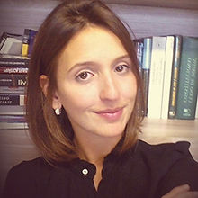 Giulia_Pippi.jpg