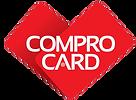png Comprocard.png