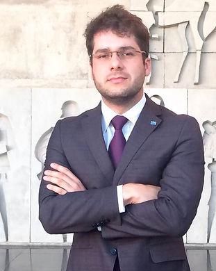 João Luis Junior.jpeg