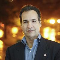 Helio Beltrão.jpg