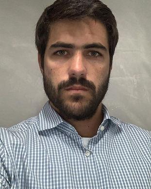 João Pedro Pires Dalla Bernardina.jpeg