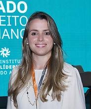 Rachel Carminati.jpg