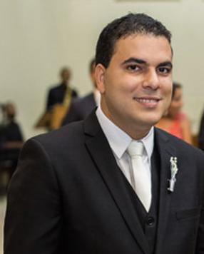 Vitor Maciel.png