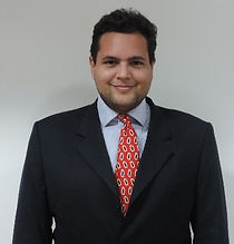 Eduardo Lindemberg 2.jpg