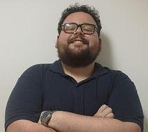 Jose Guilherme.jpg