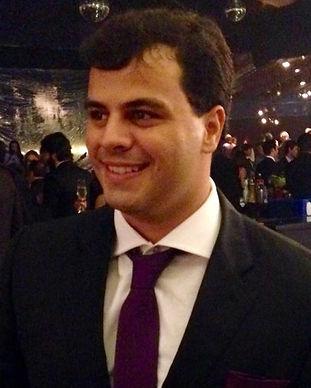 Giulliano Silva Siviero.jpg