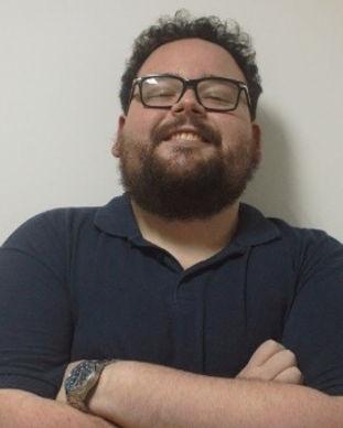 Jose Guilherme (1).jpg