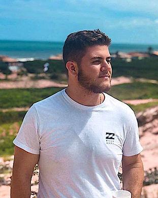 André Rigoni Lopes.jpg