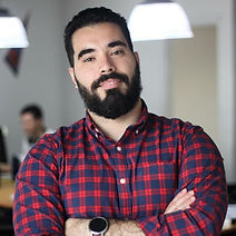 Victor Maia (1).jpg