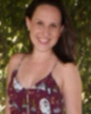 Fernanda Coser (1).jpg